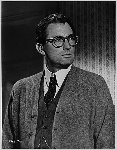atticus to kill a mocking bird strenghts and weakness To kill a mockingbird has 3720852 ratings and 79018 reviews  school and stay  home to finish to kill a mockingbird - while a decidedly non-atticus-like move,.